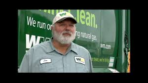 All State Career Lester - CDL WMG - YouTube Allstate Career Trade School Cdl Traing All State Truck Driving Best Image Kusaboshicom The Government Failed Us Workers On Global Trade It Must Do From Road Cowboys To Robots Truckers Are Wary Of Autonomous Rigs 5 Major Components A Driver Program Youtube Frank Perry Translogistix Llc Linkedin Katelynn Doyle Director Of Services Area Crews Ready For Winters Foul Weather News Allstate Insurance Agent Brandon Nowden Allston Library Places Peterbilt 379exhd Trucks For Sale Natacha Worthington Finalists Named Truckings Top Rookie Award