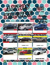 100 Wallwork Truck Center Bismarck Autos S 13 18 PDF Document