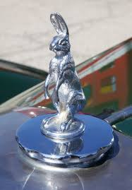 Avis Related Hood Ornaments | Cartype These Classic Du Ponts Were The Undisputed Kings Of Wacky Pebble New Hood Ornament And Fender Bezels Youtube Laurin Klement Oldtimer Vehicles Pinterest Cars Filebuick Mid 50s Hood Ornamentsjpg Wikimedia Commons Truck 1950 Chevy Old Photos Ornaments Archives Roadkill Customs All About Ornaments Design Beauty Classic Style Gaz Related Cartype Art Created For The Car La Salle Filehood Ornamentjpg