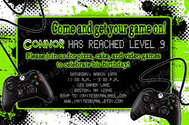 Video Game Party Invitations Video Game Party Invitations With ... Video Game Party Invitations Gangcraftnet Invitation On K1069 The Polka Dot Press Monster Truck Birthday Ideas All Wording For Save Gamers Fun Birthdays Planning A 13yr Old Boys Todays Pitfire Pizza Make One Amazing Discount Unique Dump Festooning And Printable Orderecigsjuiceinfo Star Wars Signs New Designs Invitations Fancy Football