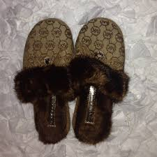38 off michael kors shoes michael kors house shoes from