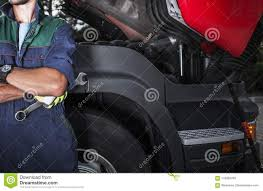 Semi Truck Mechanic Job Stock Image. Image Of Mechanical - 118282763 Gainejacksonville Truck Repairs Florida Tractor Repair Inc Repairing Broken Semi Engine Stock Photo Edit Now Plway Mechanic Simulator 2015 Pc The Gasmen Maintenance By Professional Caucasian Oral Scott Lead Fire Truck Mechanic Teaches Airman 1st Class Home Knoxville Tn East Tennessee Gameplay Hd 1080p Youtube Photos Images Alamy