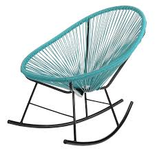 Amazon.com : PoliVaz PV-MR-BL Mayan Hammock Acapulco Rocking ... Bamboo Rattan Children Cane Rocking Chair 1950s 190802 183 M23628 Unique Set Of Two Wicker Chairs On Vintage Childrens Fniture Blue Heywoodwakefield American Victorian Natural Wicker Ornate High Back Platform For Sale Bhaus Style Lounge 50s Brge Mogsen Model 157 Chair For Sborg Mbler Set2 Cees Braakman Pastoe Flamingo Rocking 2menvisionnl Beautiful Ratan In The Style Albini 1950 Pair Spanish Chairs Ultra Rare Vintage Rattan Four Band 3 4 Pretzel Cut Out Stock Images Pictures Alamy