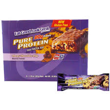 Seeking For The Best Protein Bars From IHerb | My Best Secret Code Bpi Best Protein Bar Sample Review Page 2 Bodybuildingcom Forums Review The Swolemate Kitchen Amazoncom Oh Yeah One Bars Variety Pack 12 Nobake Chocolate Peanut Butter Recipe Sparkrecipes Worlds Tasting Faest Healthiest Homemade Best Protein Bars Of 2016 Ranked Top Three Junk Foods Inhibiting Weight Loss Dr Terry Simpson Promax Cookies N Cream 12pack Sports What Is The Bar In 2017 Predator Nutrition Top 6 Best Youtube Foodie Bite Smores