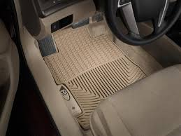 2005 Chevy Colorado Floor Mats by 19 Best All Vehicle Floor Mats Images On Pinterest Floor Mats