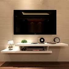 jdh wand tv schrank tv konsole hintergrundwand dekoratives