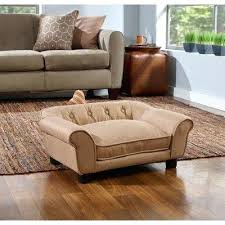 Wayfair Dog Beds by John Norris Dog Beds U2013 Restate Co
