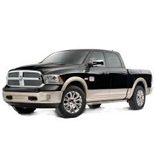 The New 2016 RAM 1500 Truck For Sale In Litchfield, MN Fiat Chrysler Offers To Buy Back 2000 Ram Trucks Faces Record 2005 Dodge Daytona Magnum Hemi Slt Stock 640831 For Sale Near Denver New Dealers Larry H Miller Truck Ram Dealer 303 5131807 Hail Damaged For 2017 1500 Big Horn 4x4 Quad Cab 64 Box At Landers Sale 6 Speed Dodge 2500 Cummins Diesel1 Owner This Is Fillback Used Cars Richland Center Highland 2014 Nashua Nh Exterior Features Of The Pladelphia Explore Sale In Indianapolis In 2010 4wd Crew 1405 Premier Auto In Sarasota Fl Sunset Jeep
