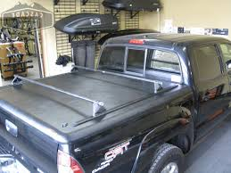 Inspirational Tundra Tonneau Cover Reviews - Car