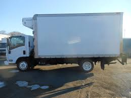 100 Trucks For Sale Ri Used Veficles