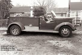Historic Drill Team Trucks - LONG ISLAND FIRE TRUCKS.COM Home Buzz Chew Chevrolet In Southampton Ny Serving Suffolk County Another Oxford White Ford F150 Forum Community Of Commercial And Fleet Vehicle Information For Long Island 2017 Guide To Street Fairs Pulse Magazine Hdware Paint Store Brinkmann Btruck Trivia Digger74 Gasoline Alley Full Throttle Ne Browns Chrysler Dodge Jeep Ram Dealer New York Used Bay Shore Sayville High School Alumni Association The Golden Service Center