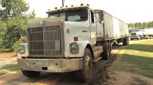 New CDL Exemptions In Place For Georgia Farmers - YouTube Cdllife Dicated Lane Solo Company Driver Dry Van Truck Local Driving Jobs Atlanta Ga Area Traineeship Dump Australia Team Lease Purchase Suddath Careers Moving Logistics Drivejbhuntcom And Ipdent Contractor Job Search At Georgia Cdl In Ga Board Cr England Small To Medium Sized Trucking Companies Hiring Nrs Survey Finds Solutions Shortage Bah Express Home