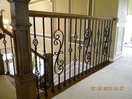 Wood Stairs And Rails And Iron Balusters: Iron Balusters Box ... Reflections Glass Stair Hand Rail Blueprint Joinery Railings With Black Wrought Iron Balusters And Oak Boxed Oak Staircase Options Stairbox Staircases Internal Pictures Scott Homes Stairs Rails Hardwood Flooring Colorado Ward Best 25 Handrail Ideas On Pinterest Lighting How To Stpaint An Banister The Shortcut Methodno Range By Cheshire Mouldings Renovate Your Renovation My Humongous Diy Fail Kiss My List Parts Handrails Railing Balusters Treads Newels