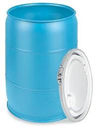 As 25 melhores ideias de Plastic drums no Pinterest
