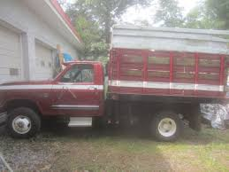Heavy Duty Truck For Sale Ohio | New Car Release Date 2019 2020 Flatbed Truck For Sale In Ohio Chevy P20 Mobile Kitchen Food Sale Fully Loaded Dodge Trucks In Beautiful Mercial Used Cement Mixer For Craigslist Akron Youtube Cheap Near Me Circville 56 Auto Sales 1983 Chevrolet Custom Pick Up 44319 Oh Vandevere New Pickup Phoenix 1966 Ck Near Orient 43146 Classics 15 Cummins 2018 Saintmichaelsnaugatuckcom 1940 Ford F150 Raptor Mike Bass
