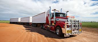 Truck Finance - Australian Credit Acceptance Finestream Capital Car Finance Home Loans Commercial Truck We Find The Best Deal For You Point Freightliner Scadia Trucks Sale Easy Truck Finance Truckloan Bendbal Financial Services Bendigo Tow Fancing Leases Wrecker Programs Equipment Company Is Your One Stop Hspot Majority Of Sales Used Sales And Blog Dump Melbourne 2018 Spring Appreciation Fancing Program Nova Centresnova Kenworth W900l Easy Financemtb Inc