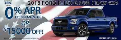 Longmont Ford | Longmont CO | New And Used Ford Dealer Used Cars For Sale Ctennial Co 80112 Colorado Auto Finders 2012 Premier Trucks Vehicles Near Lumberton 2018 Chevrolet Lt For 1gcgtcen4j1124280 Vintage Ford Truck Pickups Searcy Ar Covert Best Dealership In Austin New F150 Explorer Seymour In 50 And Vs Merrville Pickup Beds Tailgates Takeoff Sacramento The Ten Offroad Explorations F350 In Springs On Co Rhpheofloradospringscom X Denver Family