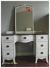 Dresser Best Cheap Mirrored Dresser Cheap Mirrored Dresser