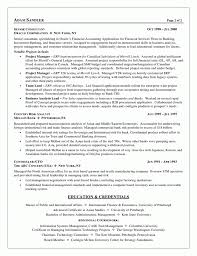 Business Analyst Sample Resume Canada Indeed Download Examples ... Data Analyst Resume Entry Level 40 Stockportcountytrust Business Data Analyst Resume Erhasamayolvercom Scientist 10 Entry Level Sample Payment Format 96 Keywords For Sample Monstercom Business 46 Fresh Free 20 High Quality From Professionals
