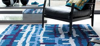 Go Natural Let Blue Rugs enhance the beauty of your place Blog