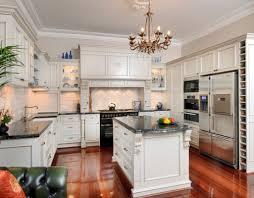 KitchenKitchen Decor Beautiful Kitchen Design Ideas Images9