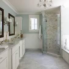 758 best granite marble tile images on bathrooms
