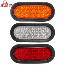 1Pcs 24 LED Truck Rear Tail Light Car Warning Lights Reverse ... 2 Pieces Lot 19 Led Truck Tail Light 24v Car Taillight Left 4 Inch Round Lights Whosale Red 10 Led Trailer Brake Stop Turn Pair 40 Leds Bus Van Rear Reverse With Red 2x 12v 5 Functions Ultra Thin Design For Akashihonpo Rakuten Global Market 20 Waterproofing Tail 2x Indicator Lamp Ute And W Reflector Braketurn Truck Trailer Lights Square Tail Stop Amazoncom Ingrated Atv 12v24v 45 Light Kit Brake Back Up Utility Rv