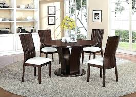 Industrial Dining Room Chairs Table And Bench Kitchen Luxury