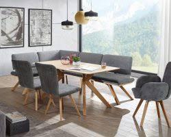 esszimmer massivholztische stühle möbel polt möbelhaus
