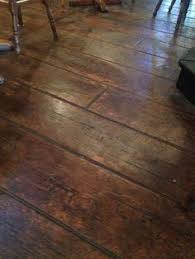 ceramic tile wood plank colorado flooring options wide