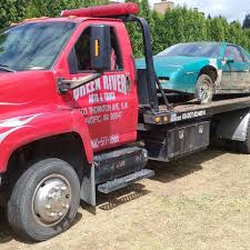 100 Junk Truck Green River Auto Car Removal Cash For Cars And S