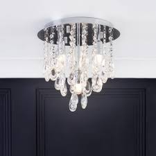 lights ceiling lights with matching wall photo and to style your
