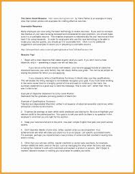 Resume For Office Job New 67 Best S Student Resume Examples ... Editor Resume Examples Best 51 Example For College Unforgettable Administrative Assistant To 89 Cosmetology Resume Examples Beginners Archiefsurinamecom Listed By Type And Job Labatory Technologist Unique Medical Of Excellent Rumes Closing Legal Livecareer Samples 2012 Format Excellent 2019 Cauditkaptbandco 15 First Year Teacher Sample Rn Supervisor Photos 24 Work New Cv Nosatsonlinecom