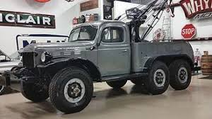 Dodge Power Wagon Classics For Sale - Classics On Autotrader Dodge Power Wagon 1965 2461541901bring A Trailer Week 47 2017 1947 Truck For Sale Classiccarscom Cc727170 200406 Ram Srt10 50 Pickup Questions Cant Get The High Idle Down Cargurus Loaded With 30s John Deere Pinterest Hd Wallpapers For Free Download Cc1023983 Classic Trucks Timelesstruckscom Quick Brick Look At What I Found Fire Cars In Depth River Front Chrysler Jeep North Aurora Il Dodge Pretty Much Done Metal Divers Street Rods