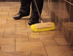 10 tips for restroom cleaning century products llc