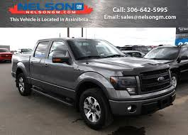 New And Used Cars, Trucks, And SUVs For Sale At Nelson GM Assiniboia Used At Western Gmc Buick Chevrolet Dealer Inventory Haskell Tx New Gm Certified Pre And Cars Fond Du Lac Ford Mazda Silverado For Sale In Hammond Louisiana Cars Trucks For Sale Terrace Bc Maccarthy Trucks Suvs Kemptville On Myers Del Toro Auto Sales Blog Vs Small Gmc Best Used Truck Check More Http Thompsons Familyowned Sacramento Sherwood Is A Saskatoon Dealer New Car Lifted Specifications Information Dave Arbogast