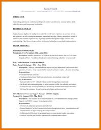 Resume ~ Cv Objective Examples Resume For All Jobs Of An On ... Administrative Assistant Resume Objective Samples How To Write Objectives With Examples Wikihow Best Objective On Resume Colonarsd7org Healthcare For Tunuredminico And Writing Tips When Use An Your Lyndacom Tutorial General Statement As Long Nakinoorg 12 What Is A Great For Letter Accounting Nguonhthoitrang Banking Bloginsurn Professional Nursing