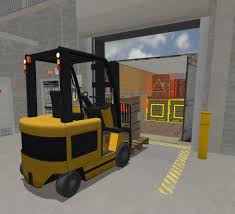 Simlog Offers Heavy Machinery Simulations And Training Solutions Amazoncom 120 Scale Model Forklift Truck Diecast Metal Car Toy Virtual Forklift Experience With Hyster At Logimat 2017 Extreme Simulator For Android Free Download And Software Traing Simulation A Match Made In The Warehouse Simlog Offers Heavy Machinery Simulations Traing Solutions Contact Sales Limited Product Information Toyota Forklift V20 Ls17 Farming Simulator Fs Ls Mod Nissan Skin Pack V10 Ets2 Mods Euro Truck 2014 Gameplay Pc Hd Youtube Forklifts Excavators 2015 15 Apk Download Simulation Game This Is Basically Shenmue Vr