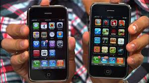 your purchased iPhone apps on multiple devices