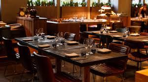 layla berlin starkoch meir adoni eröffnet restaurant in