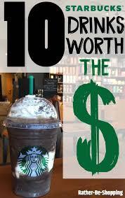 Starbuck Pumpkin Spice Latte Uk by The 25 Best Starbucks Prices Ideas On Pinterest Starbucks Drink