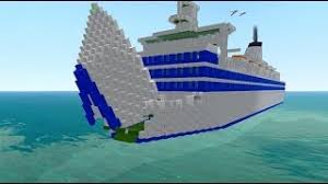 Ship Sinking Simulator Download Dropbox by Lusitania Sinking Simulation Ship Sinking Sandbox Music Jinni