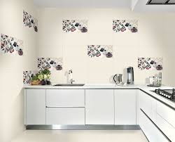 Designer Collection From Our Exclusive Ceramic Wall Tile Range Sport A Classy Metallic Finish Combined With 3D Visuals