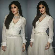 Pin By Diaa On Katrina Kaif Pinterest Katrina Kaif How To Wear