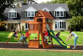 Diy-playground-ideas-and-backyard-home-garden-plus-kids-wall ... 60 Diy Sandbox Ideas And Projects For Kids Page 10 Of How To Build In Easy Fun Way Tips Backyards Superb Backyard Turf Artificial Home Design For With Pool Subway Tile Laundry 34 58 2018 Craft Tos Decor Outstanding Cement Road Painted Blackso Cute 55 Simple 2 Exterior Cedar Swing Set Main Playground Appmon House