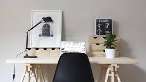 le de bureau architecte votre bureau d architecte avec astigarraga shake my
