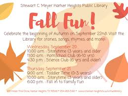 Fall Fun At The Library! Friends And Family Learning Space Grand Opening Wednesday March Recent Blog Posts Page 6 Dentist Near Me Contact Us Heights Dental Center Mark Our Mini Monster Mash Library Escape Room In Your Padawans Gather For Star Wars Reads Program At A Library Not So Dive In Tonight The Carl Levin Outdoor Pool Supheroes Fly Storytime Barnes Noble Local Signed Edition Books Black Friday Epublishing Workshop Saturday August 5 2017 200pm Sign Dr Seusss Wacky World Feb 28th Lisa Youngblood