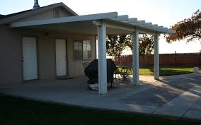 Diy Wood Patio Cover Kits by Pictures Of Alumawood Newport Patio Covers