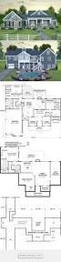 Ryland Homes Floor Plans Georgia by Best 25 Basement Floor Plans Ideas On Pinterest Basement Plans