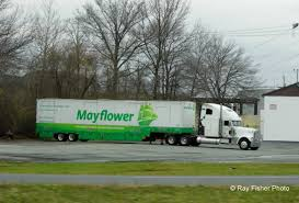 Mayflower Transit LLC - St. Louis, MO - Ray's Truck Photos Stl Trucking Llc Youtube Rubber Duck Mack Truck Rs700l From The Movie Convoy At Museum Of Dalton Logistics Delivery Service High Value Project Thrift Trash Accident Accidents In Missouri Nash Transport Law Taking Effect This Month Means Heavier Trucks On Roads The Eld Mandate What Does It Mean For Drivers Containerport St Louis Lawyers Devereaux Stokes Mo Attorneys